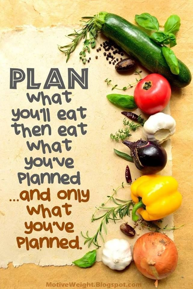 plan_what_you_eat